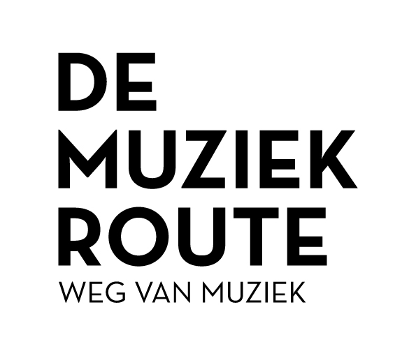 muziekroute_logo