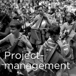 projectmanagement1_zw